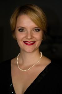 Linda Deborah Loosli